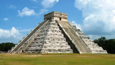 chichen-itza-no-es-cancun